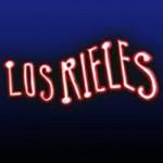 Los Rieles