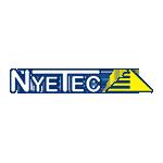 NyeTec
