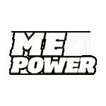 MePower